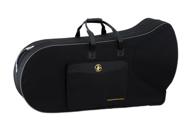 JP379 SterlingFFTuba CASE SHOT