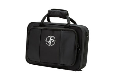 JP321 Bb Clarinet Case Shot