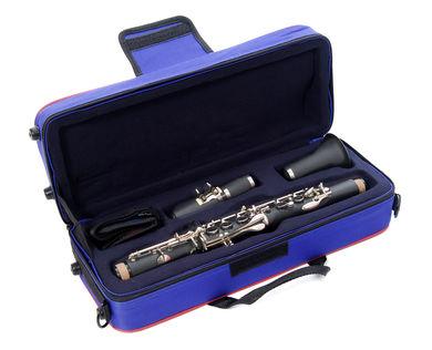 JP123 in case