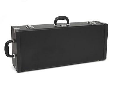 JP222 case