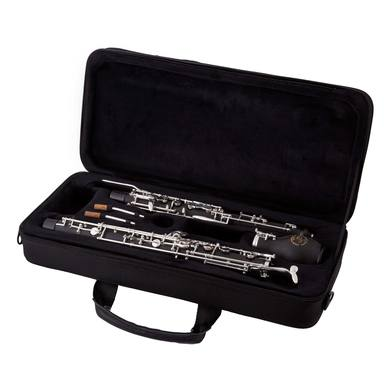 JP282 Cor Anglais in case shot