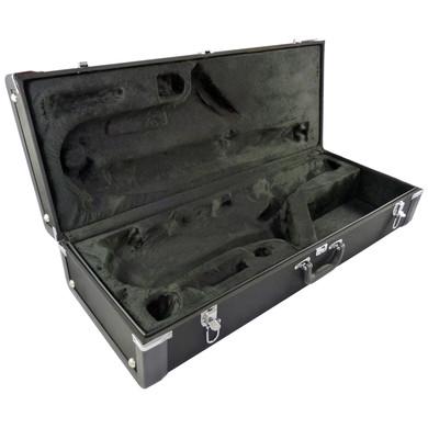 JP042 Case 2