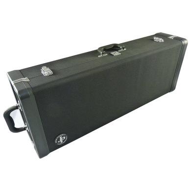 JP042 Case