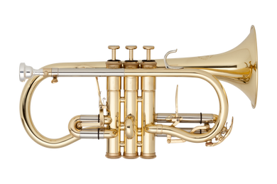 JP176 Cornet Lacquer CUTOUT  reduced