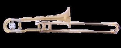 JP231ST RATH Trombone Satin CUTOUT