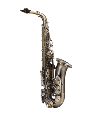 JP045V Sax Vintage CUTOUT reduced