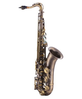 JP042V Sax Vintage CUTOUT reduced