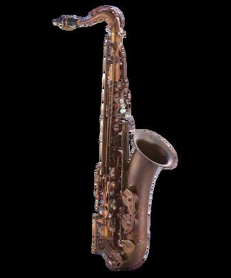 JP042A Sax Antique CUTOUT reduced