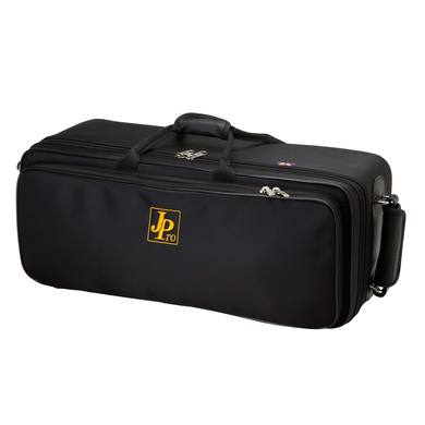 JP351SW HW INSTRUMENT CASE SHOT 2