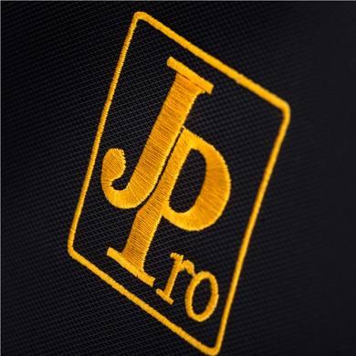 JP351SW HW INSTRUMENT LOGO SHOT
