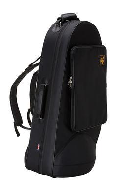 JP Pro Euphonium Case Backpack Straps