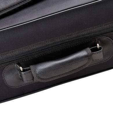 JP Pro Euphonium Case Handle