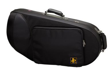 JP Pro Euphonium Case   reduced
