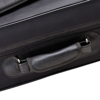 JP Pro Euphonium Case Handle