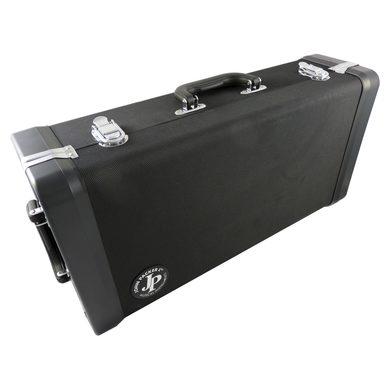 JP151 Case