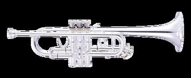 JP152 Silver CUTOUT