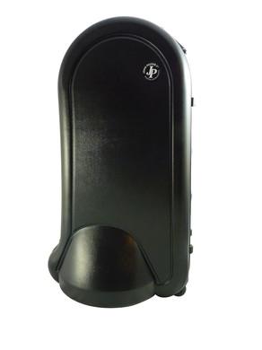 Jp078 Hardcase