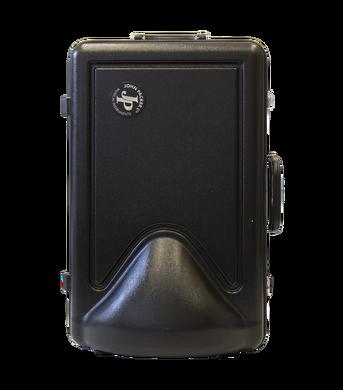 JP2051 mellophone case