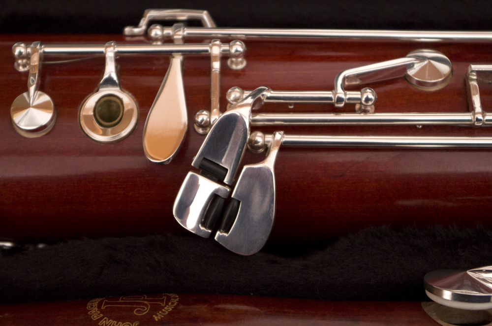 When should I learn how to make my own bassoon …