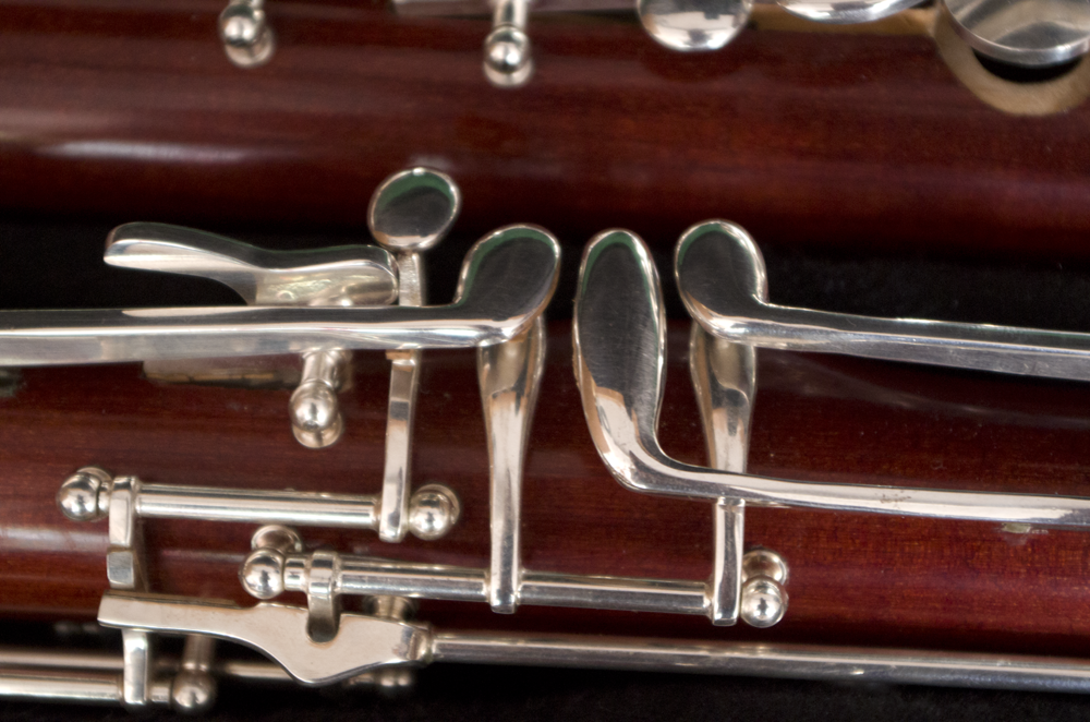 Can you learn the bassoon as an adult? - Quora