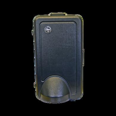 JP8173 Baritone Horn case   hard   small