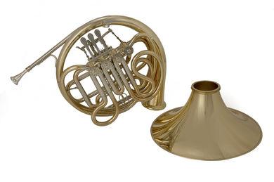 JP261Rath Detachable bell