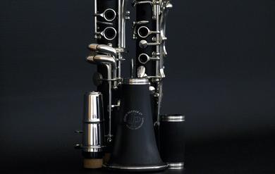 JP121 7 small
