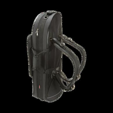 JP859 pro alto trombone case straps