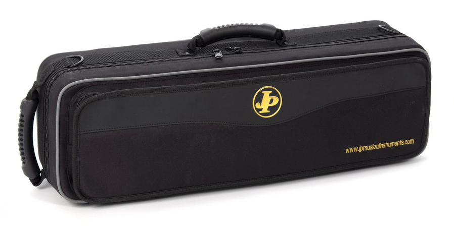 JP8043 Sop sax case closed