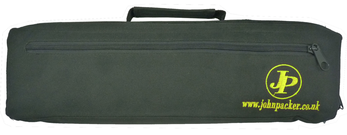 JP8111 flute case