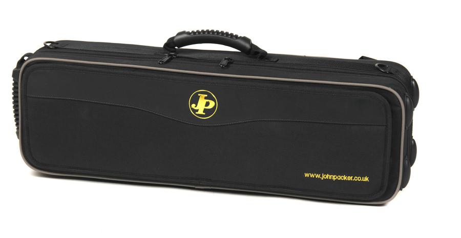 JP8146 sop sax case