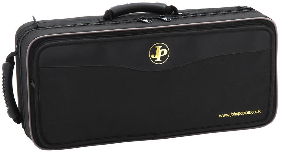 JP8152 C trumpet case