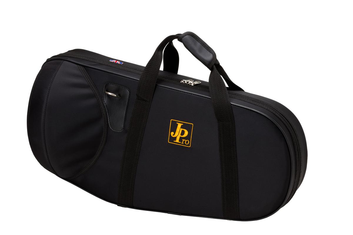 JP Pro Tenor Flugel Case