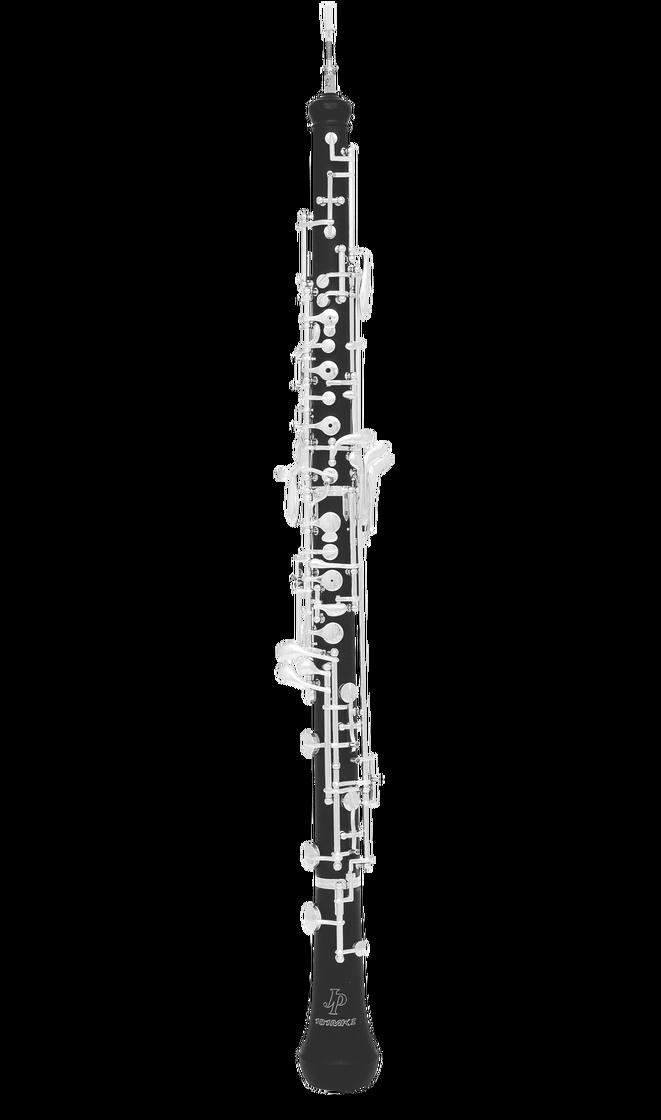 John Packer JP181 Oboe (Dual System)