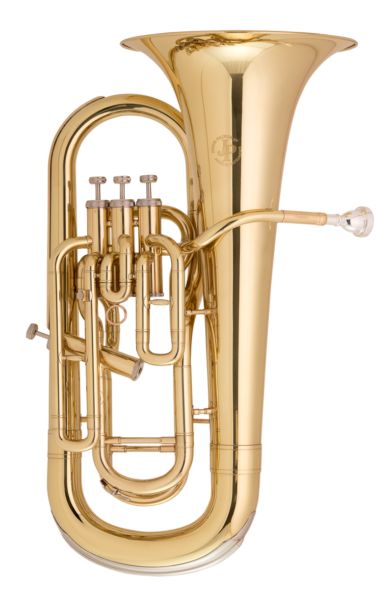 JP174 Euphonium Lacquer CUTOUT   reduced