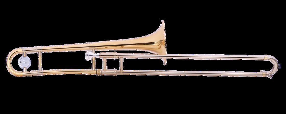 John Packer JP230 Rath Bb Tenor Trombone