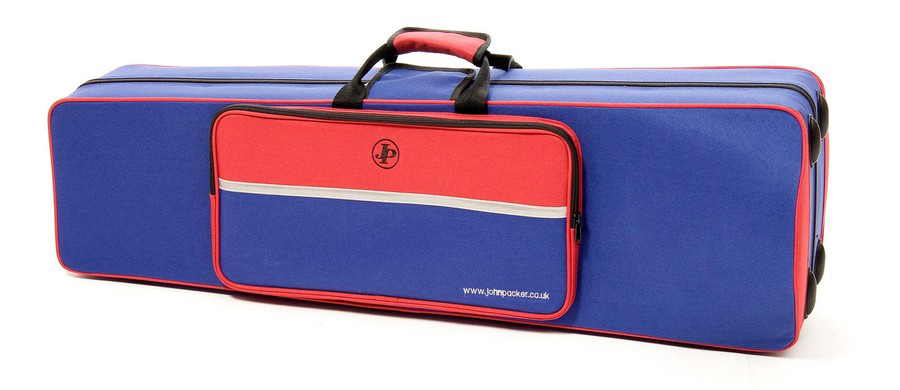 JP8031 Tenor Trombone case closed cropped