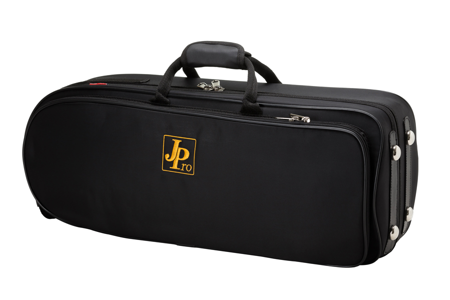 JP Pro Single Trumpet Case  reduced