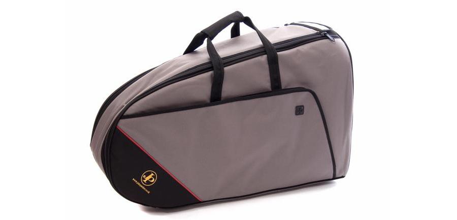 JP826 Euph Gig Bag