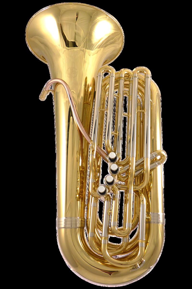 John packer JP179B Tuba