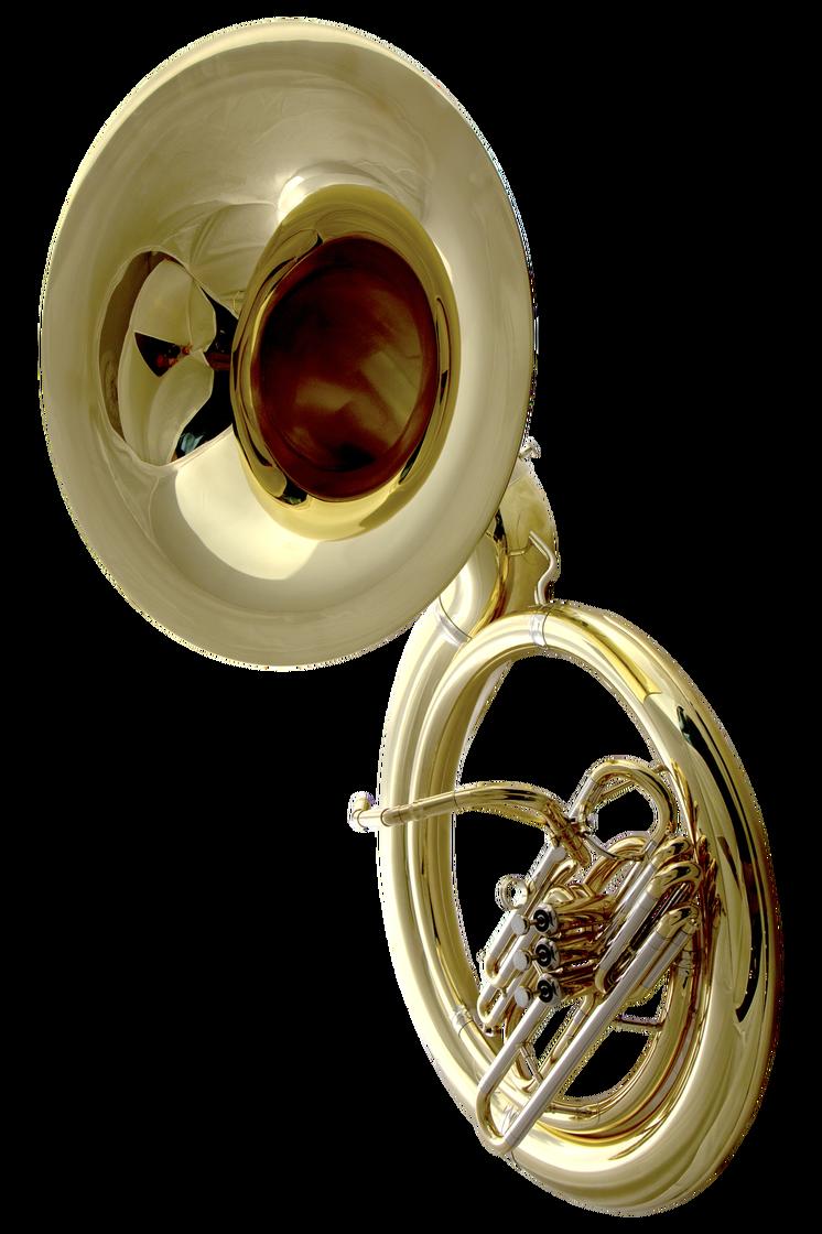 John Packer JP2057 Sousaphone