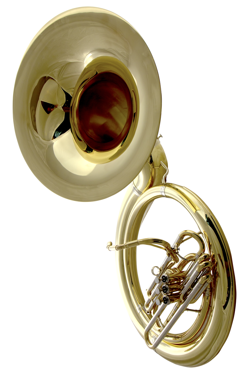 Sousaphone1UPRIGHT