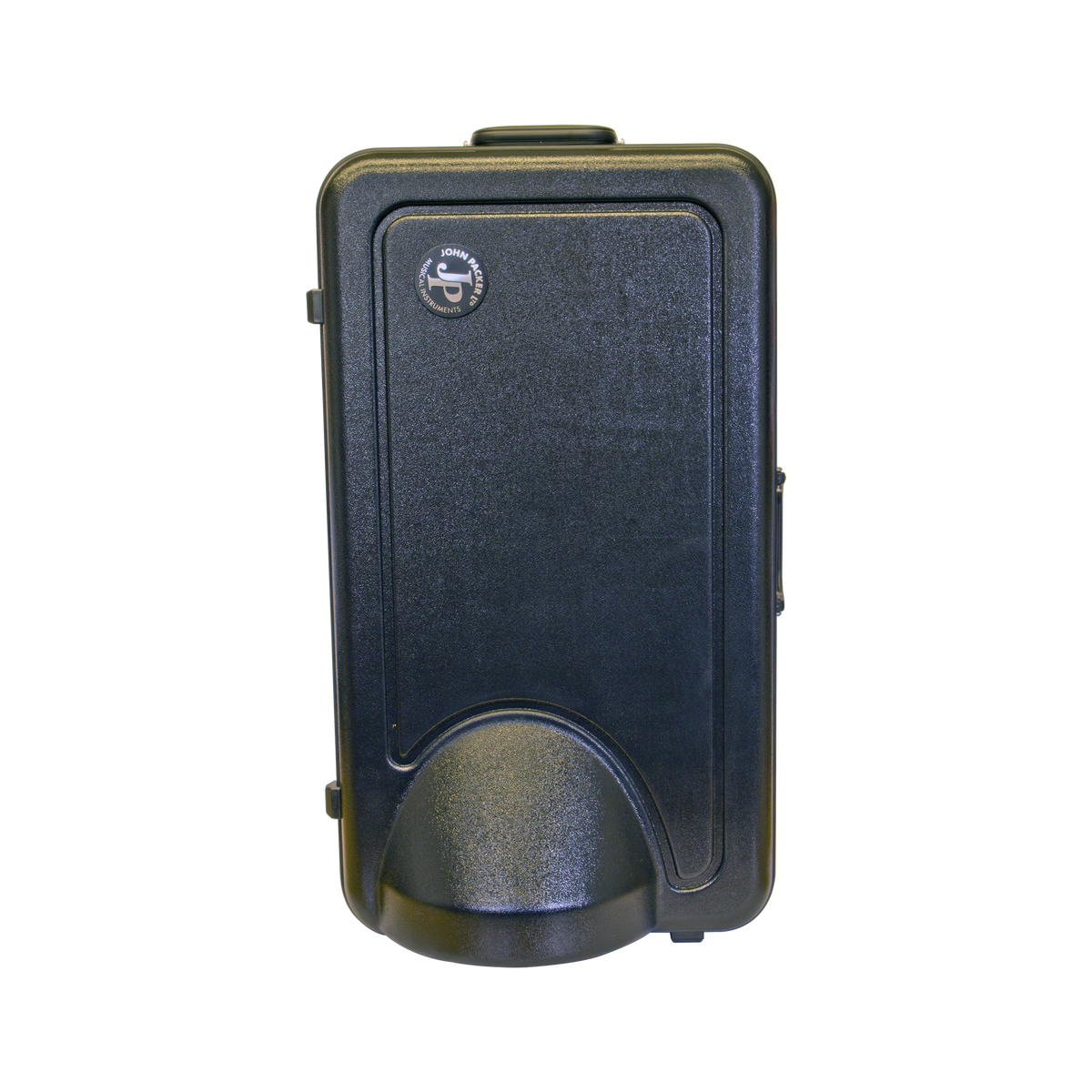 JP8273 Baritone Horn case   hard   small