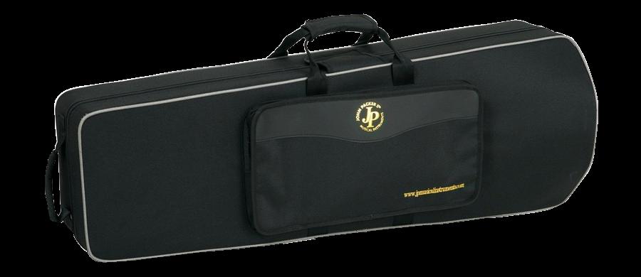 JP8231 Bb tenor trombone case cutout