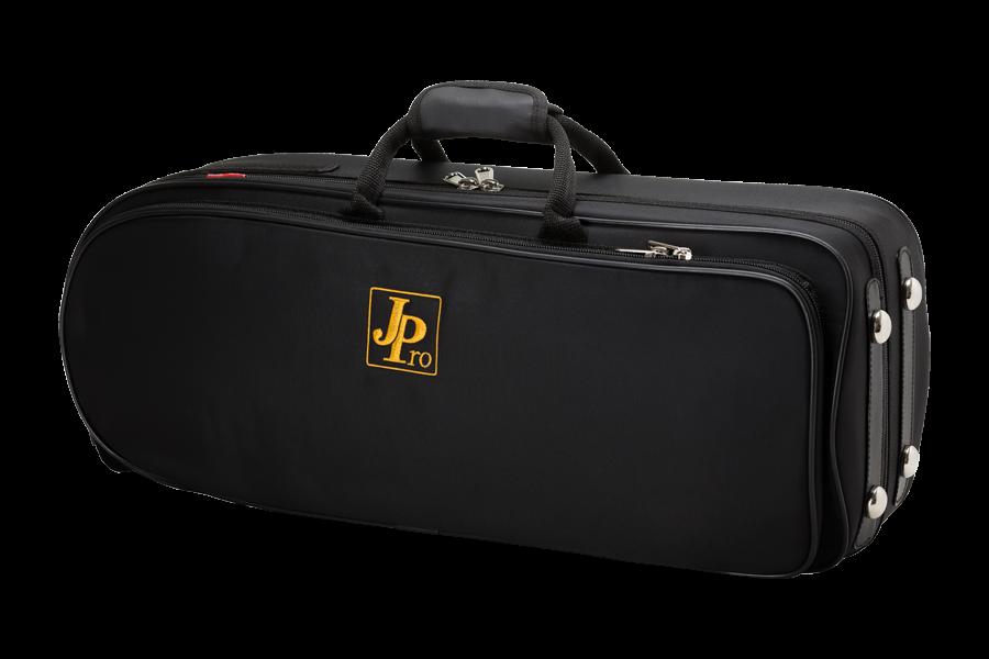 John Packer JP855 Pro Lightweight Trumpet Case