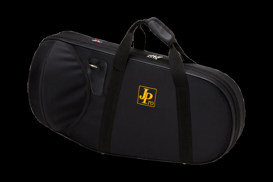 John Packer JP853 Pro Tenor/Flugel Horn Case