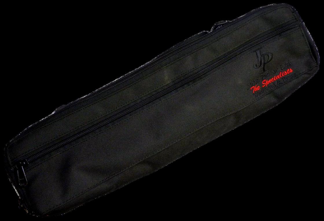 John Packer JP840 Flute Case Cover