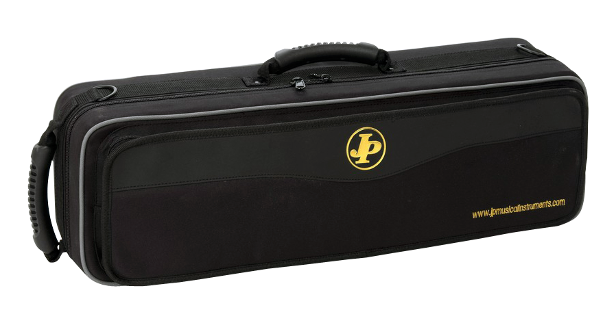 JP8043 Sop sax case closed cut out