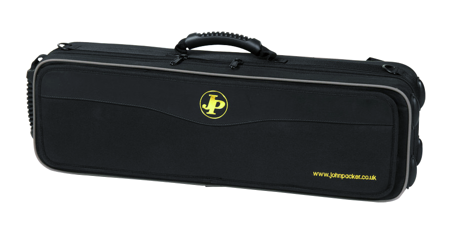 JP8146 sop sax case cot out