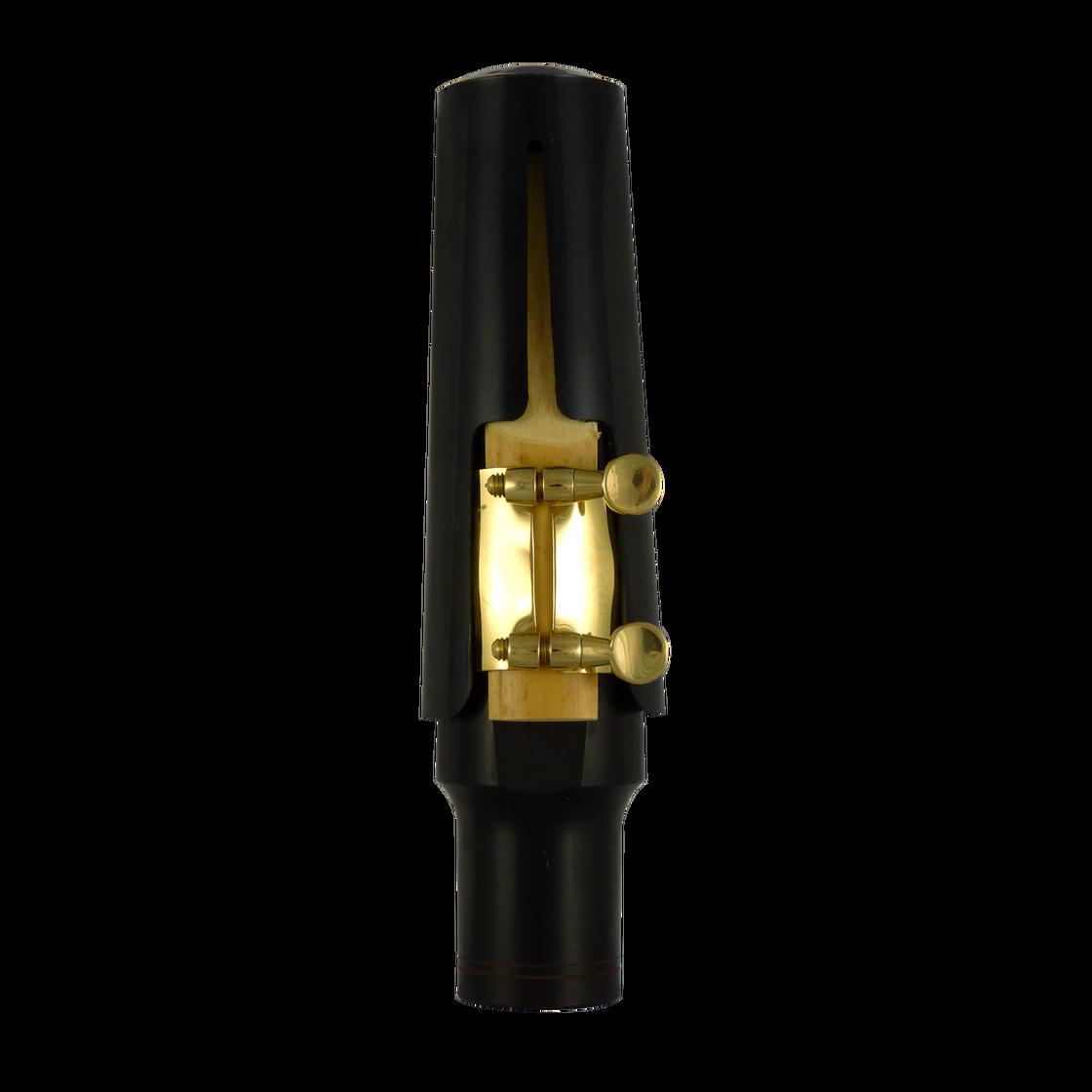 John Packer JP6044 Baritone Saxophone Mouthpiece